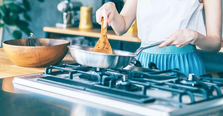 【ヒルナンデス】スー子さんの業務スーパー活用レシピ。ビビンひやむぎ/ヘルシーラザニア など(6月14日)