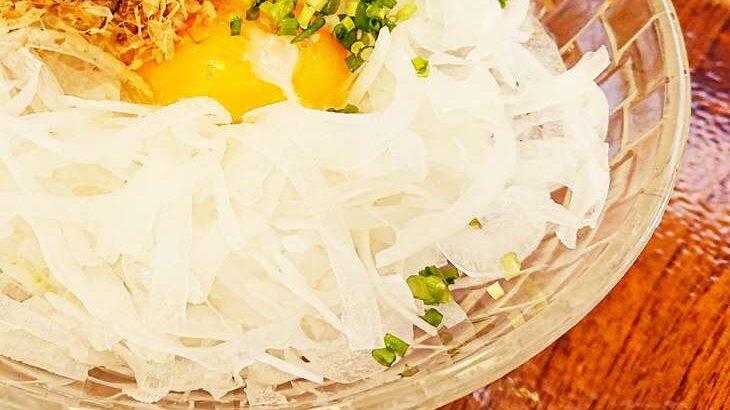 【ラヴィット】新玉ねぎネバネバスライスのレシピ。ロバート馬場さんの新たまねぎ料理(5月24日)【ラビット】