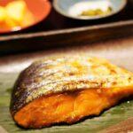 【ラヴィット】やよい軒ランキングBEST10結果!一流料理人が選ぶ一番おいしいメニューは?(5月10日)