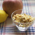 【所さんお届けモノです】柚子胡椒ナッツの通販・お取り寄せ方法。新井恵理那さんイチ押しグルメ(6月13日)
