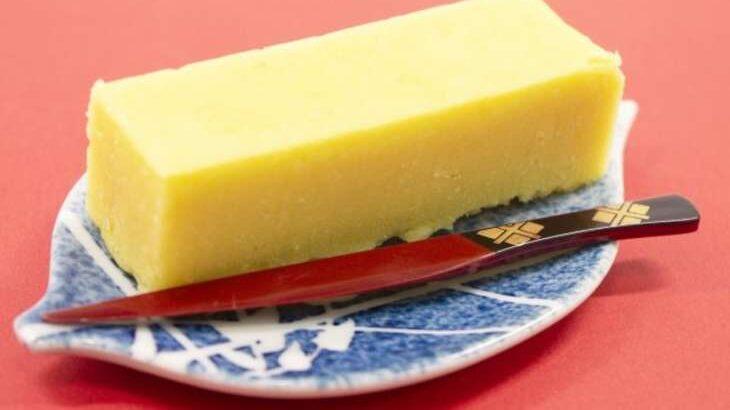【家事ヤロウ】いもようかんの丸焼きのレシピ。トースター丸焼き飯(6月8日)