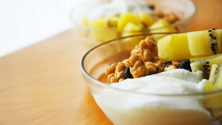 【あさイチ】発酵性食物繊維&腸活の新常識まとめ。おすすめレシピも紹介(6月7日)