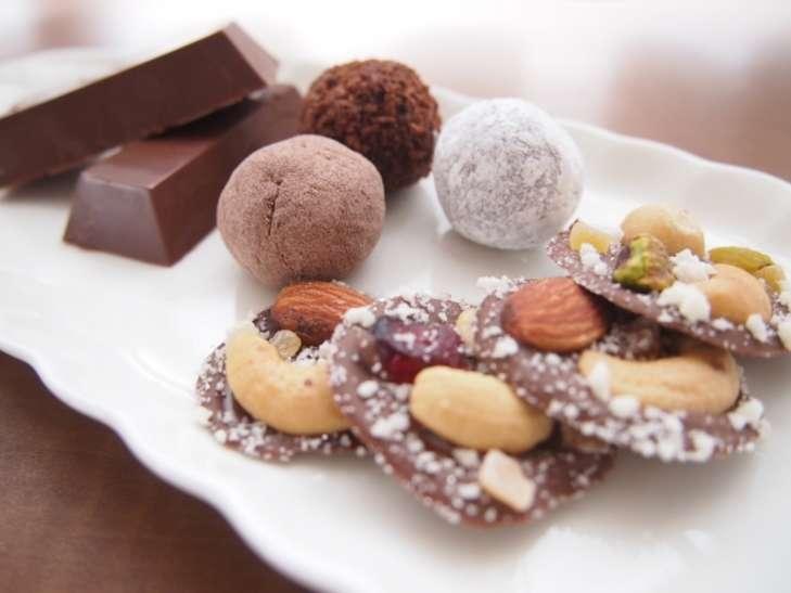 ラビットチョコレート菓子ランキング