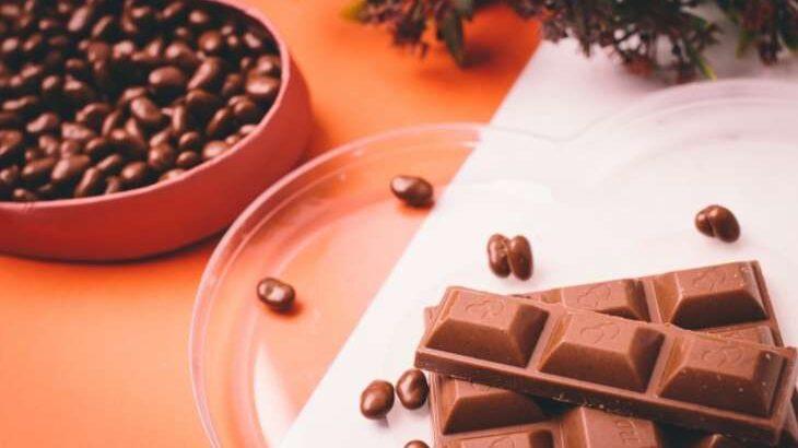 【ラヴィット】チョコレート菓子ランキングBEST10結果!一流パティシエが選ぶ1位は?(6月2日)