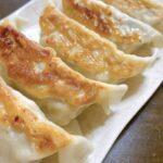 【あさイチ】名店の餃子レシピまとめ。極上の焼きギョーザの作り方(6月16日)