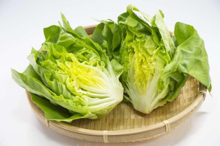 タサン志麻丸ごとサラダ