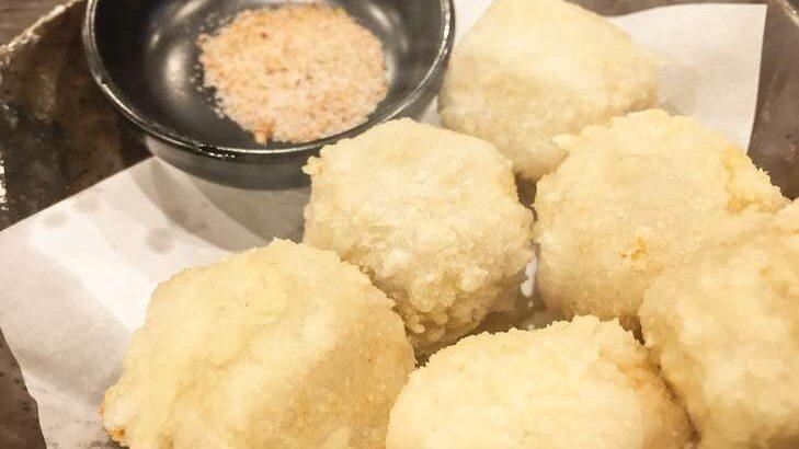 【ヒルナンデス】里芋のから揚げのレシピ。ごはんさんの子どもが苦手な食材克服レシピ(6月4日)