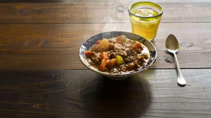 【あさイチ】ピペラードのレシピ。トマトたっぷり!脇雅世さんの簡単フランス料理(7月7日)