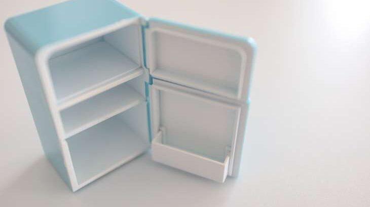 【ザワつく金曜日】最新冷蔵庫パナソニックNR-516MEXのお取り寄せ。井上小公造オススメ最新白物家電(7月2日)