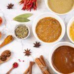 【ヒルナンデス】印度カリー子さんのスパイスかけるだけ料理レシピまとめ。(7月8日)