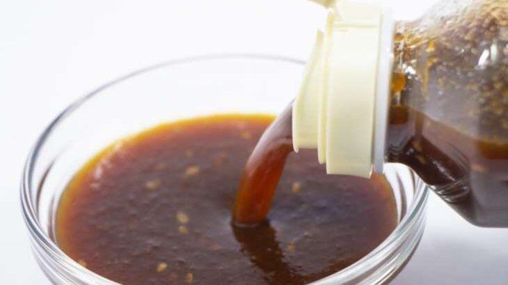 【ラヴィット】焼き肉のたれランキング&アレンジレシピ。一流料理人が選ぶ1位のタレは?【ラビット】(7月7日)
