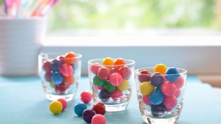 【ラヴィット】甘い駄菓子ランキング駄菓子マニアが厳選ラビットランキング(8月23日)