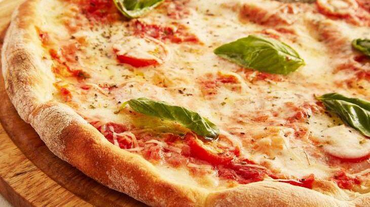 【ラヴィット】ピザハットNo.1メニューランキング一流ピザ職人がガチ採点【ラビット】