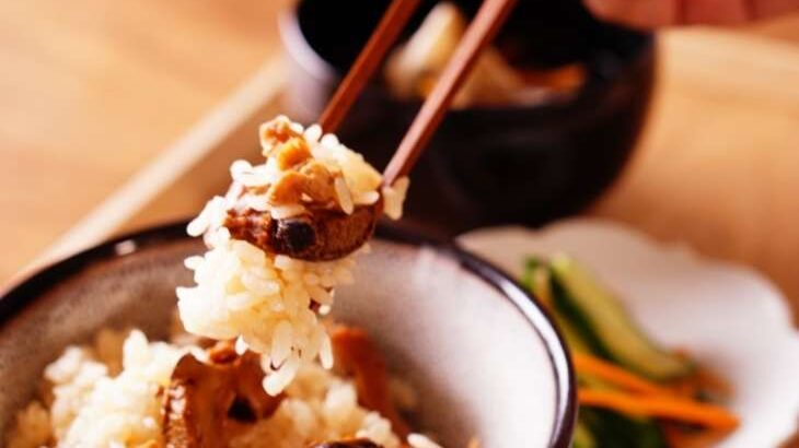 【相葉マナブ】気仙沼ホルモン釜飯のレシピ。釜1グランプリの絶品釜めし(10月17日)