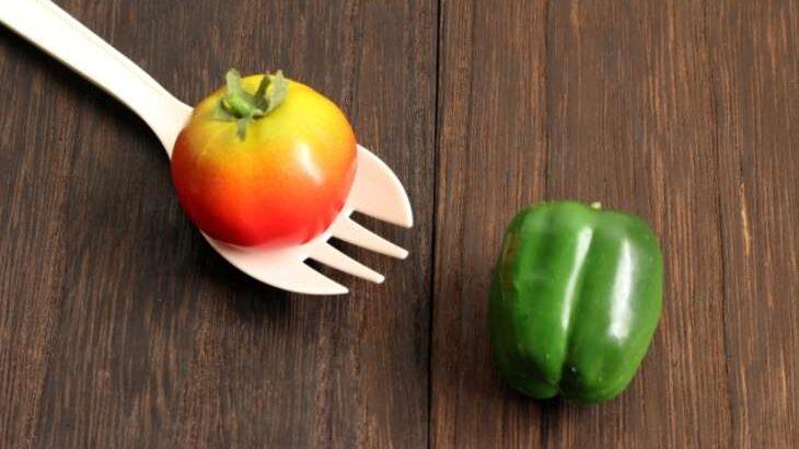 【ヒルナンデス】ピーマンVSトマト!ライバル食材徹底討論(9月8日)