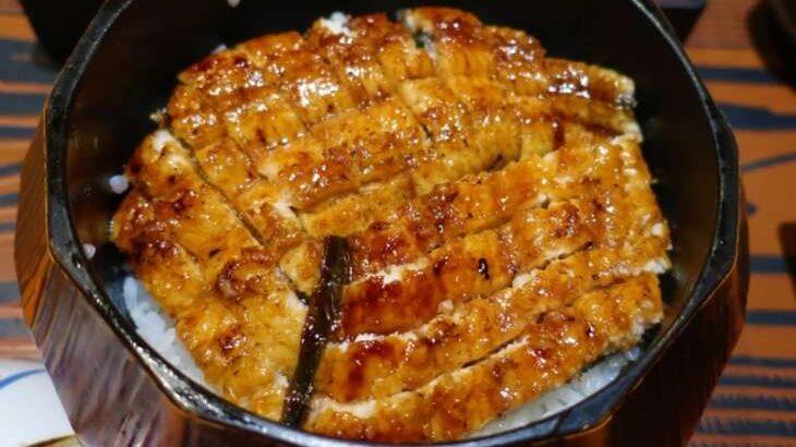 【あさイチ】うなぎ風味の鶏まぶしの作り方ボルサリーノ関さんのレシピ(9月7日)