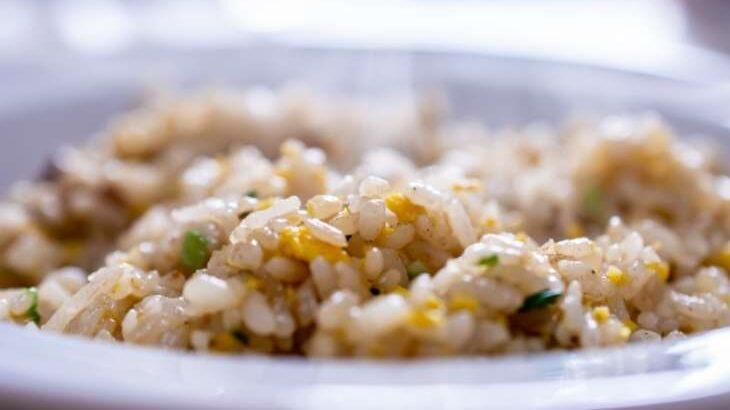 【家事ヤロウ】海苔バターまぜごはんのレシピ。IKKOさんのリアル家事24時SP(9月28日)