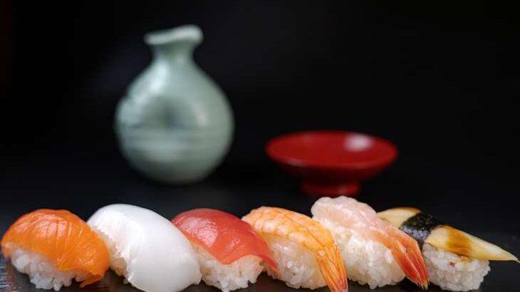 【ジョブチューン】海鮮三崎港の人気すしネタを超一流寿司職人がジャッジ(9月25日)
