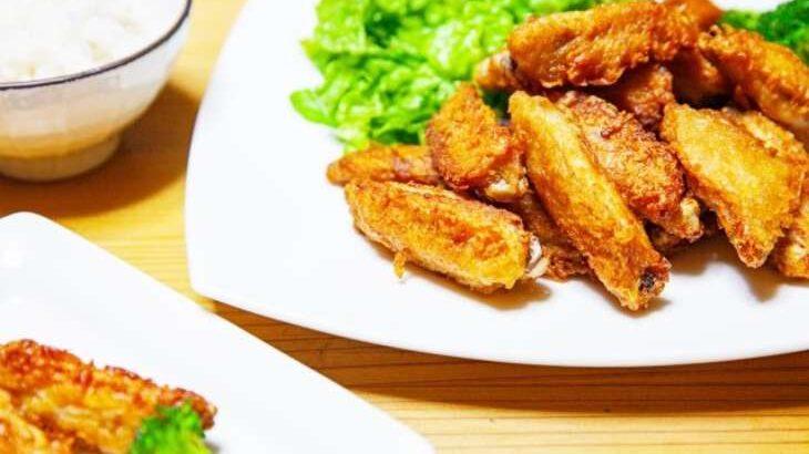 【平野レミの早わざレシピ】かんタンドリーの作り方(9月23日)