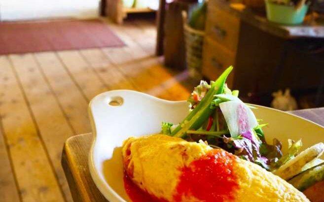 【ヒルナンデス】オムライスのレシピ。資生堂パーラーの味を本格洋食を再現(10月8日)