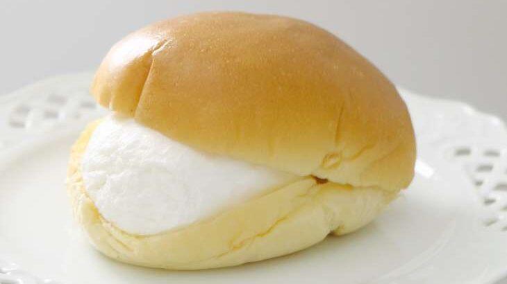 【ヒルナンデス】サツマイモのマリトッツォのレシピ。マコさんのサツマイモ調理法(10月13日)